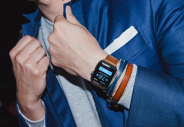 1410301677954_gq-apple-iwatch-01