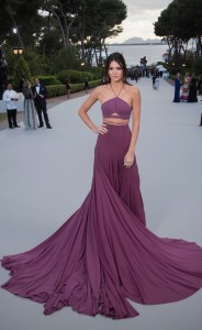 amfar-gala-red-carpet-cannes-14