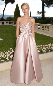 amfar-gala-red-carpet-cannes-29