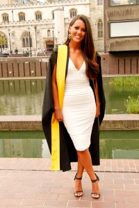 GraduateStreetStyle-5
