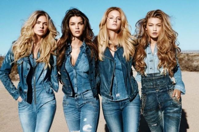 denim-jeans-e1431072596142
