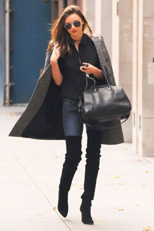Black-Over-Knee-Boots-Street-Style-Ideas-5