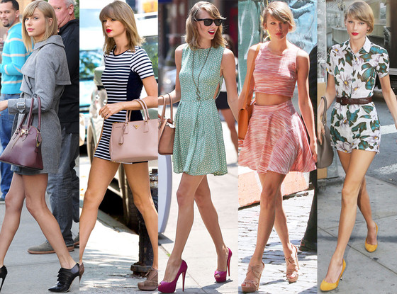 rs_560x415-141211113825-1024-taylor-swift-birthday_copy
